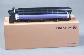 cụm trống fujixerox S2024/S2011/S2320